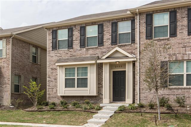 Real Estate for Sale, ListingId: 29663086, Ft Worth,TX76137