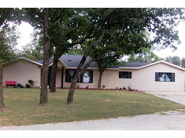 Real Estate for Sale, ListingId: 29776344, Eastland,TX76448