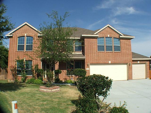 Real Estate for Sale, ListingId: 29470556, Burleson,TX76028