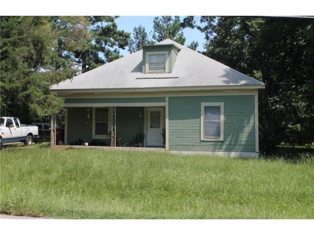 Real Estate for Sale, ListingId: 33968833, Bogata,TX75417
