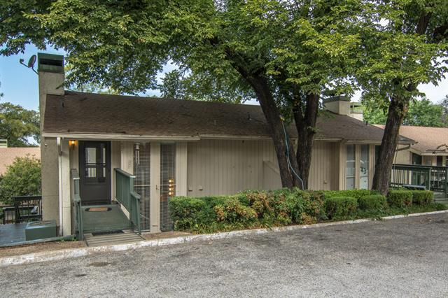 Real Estate for Sale, ListingId: 29554339, Ft Worth,TX76179