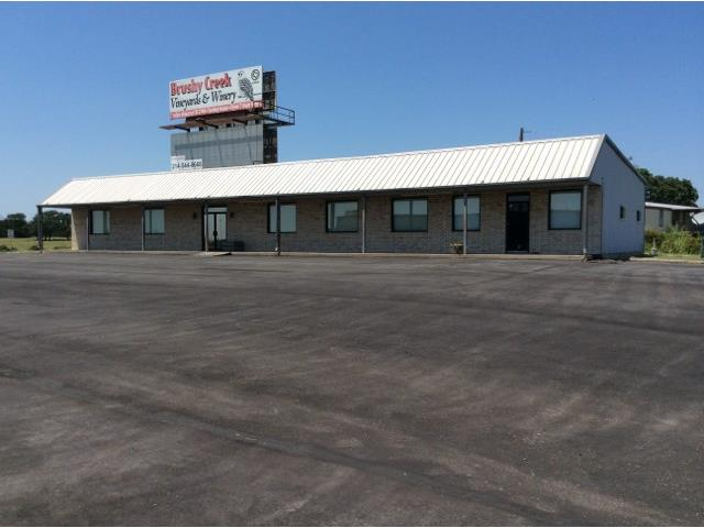 3988 Us-81 S, Decatur, TX 76234