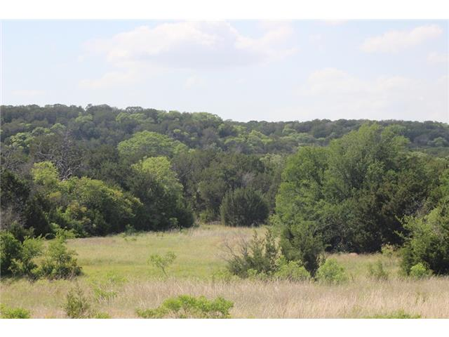 Real Estate for Sale, ListingId: 29504080, Gatesville,TX76528
