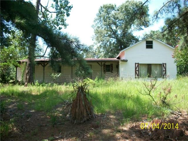1756 County Road 45080, Powderly, TX 75473