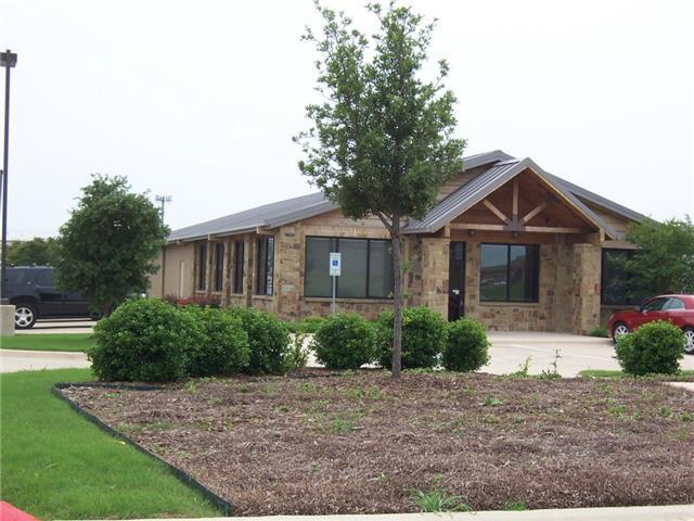 Real Estate for Sale, ListingId: 29484230, Arlington,TX76001