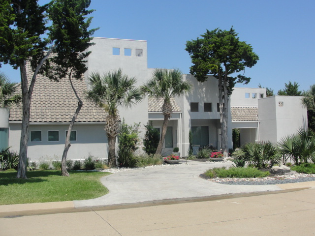 Real Estate for Sale, ListingId: 29899792, Desoto,TX75115
