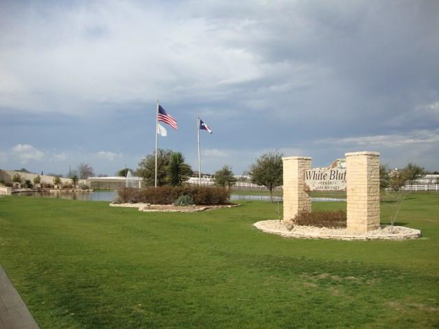 Real Estate for Sale, ListingId: 29503307, Whitney,TX76692