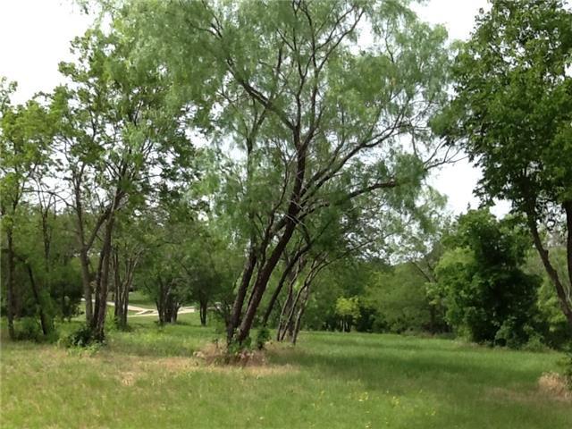 1.17 acres by Cedar Hill, Texas for sale