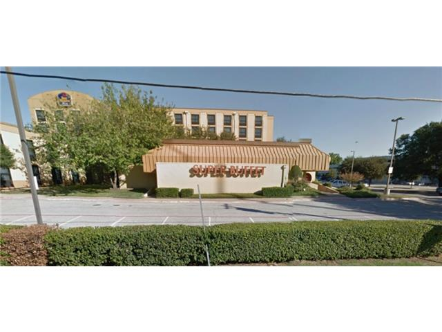 Real Estate for Sale, ListingId: 29503713, Dallas,TX75251