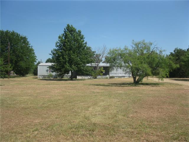 Real Estate for Sale, ListingId: 33968659, Mabank,TX75147