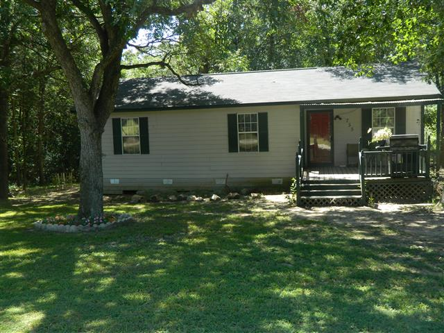 Real Estate for Sale, ListingId: 29504147, Mt Vernon,TX75457