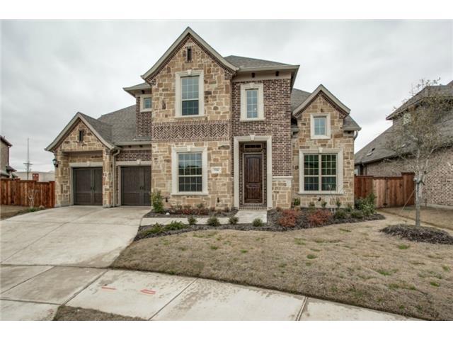Real Estate for Sale, ListingId: 29691981, Frisco,TX75034