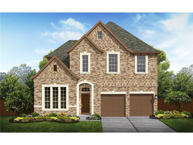 Real Estate for Sale, ListingId: 29691905, Frisco,TX75034