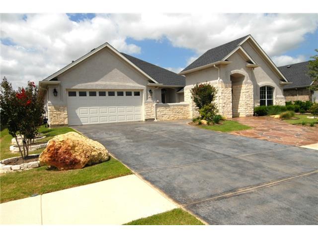 Real Estate for Sale, ListingId: 31126786, Denton,TX76207