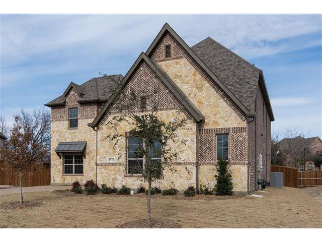 Real Estate for Sale, ListingId: 29530321, Allen,TX75013