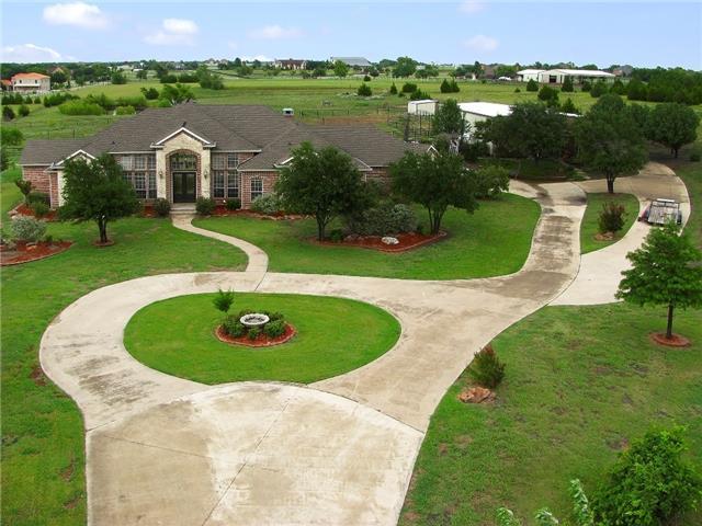 Real Estate for Sale, ListingId: 29583666, Rockwall,TX75032