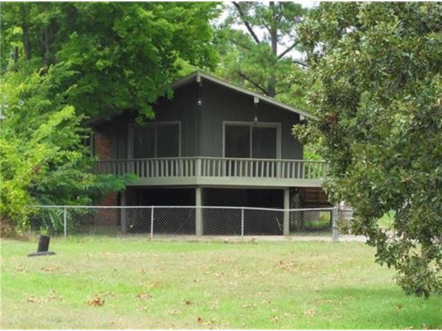 Real Estate for Sale, ListingId: 29530532, East Tawakoni,TX75472