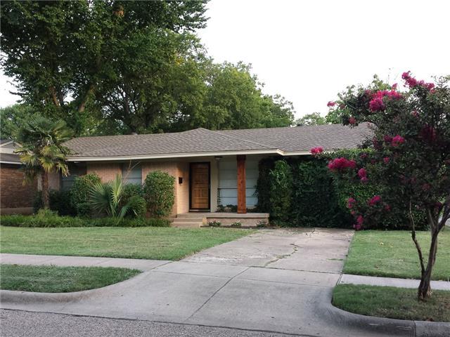 Real Estate for Sale, ListingId: 29530664, Richardson,TX75080