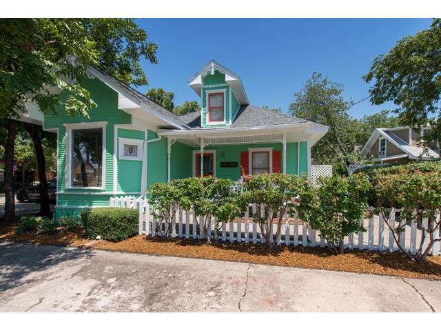 Real Estate for Sale, ListingId: 29530007, Frisco,TX75033