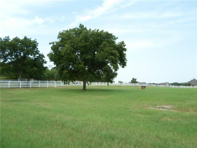 Real Estate for Sale, ListingId: 29630979, Bartonville,TX76226