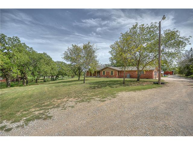 831 Fm 1810, Decatur, TX 76234