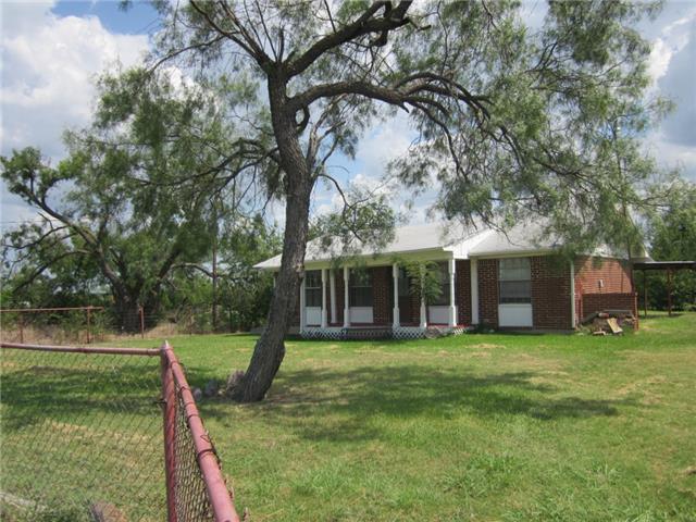 Real Estate for Sale, ListingId: 33969423, Royse City,TX75189