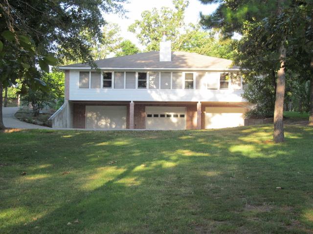 Real Estate for Sale, ListingId: 29663972, Emory,TX75440