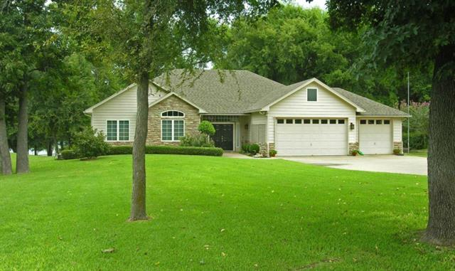 Real Estate for Sale, ListingId: 29632706, Alba,TX75410