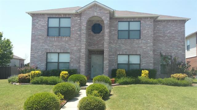 Photo of 305 WENTWOOD Drive  Cedar Hill  TX