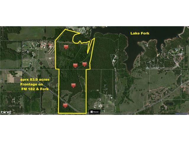 Real Estate for Sale, ListingId: 29565419, Alba,TX75410
