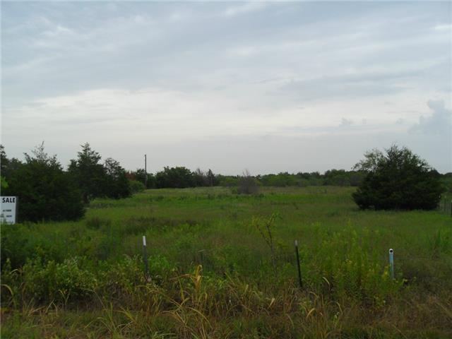 Real Estate for Sale, ListingId: 29557069, Quinlan,TX75474