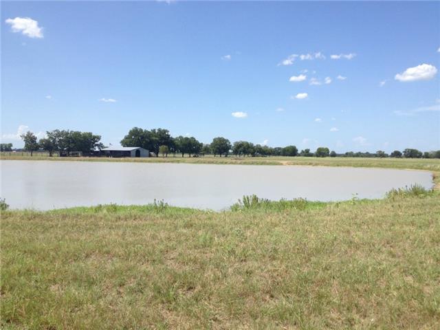 Real Estate for Sale, ListingId: 29571494, Kaufman,TX75142