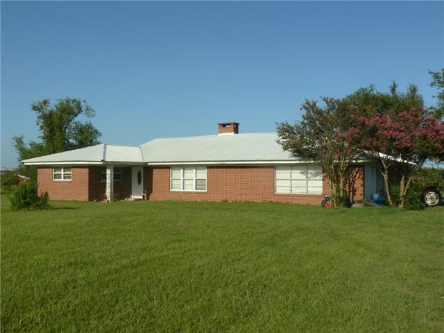 Real Estate for Sale, ListingId: 29642642, Honey Grove,TX75446