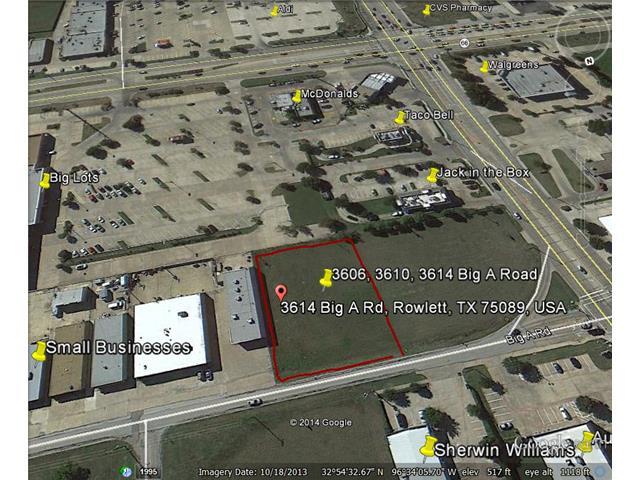 Real Estate for Sale, ListingId: 29583346, Rowlett,TX75089