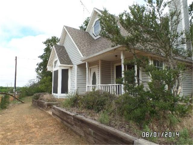 710 County Road 4270, Decatur, TX 76234