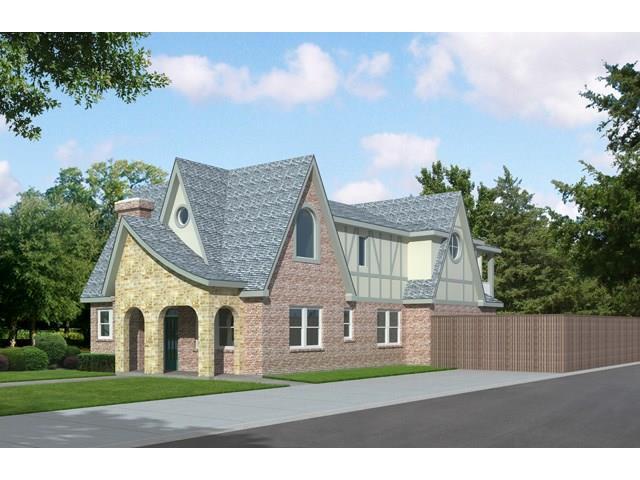 Real Estate for Sale, ListingId: 29601655, Dallas,TX75206