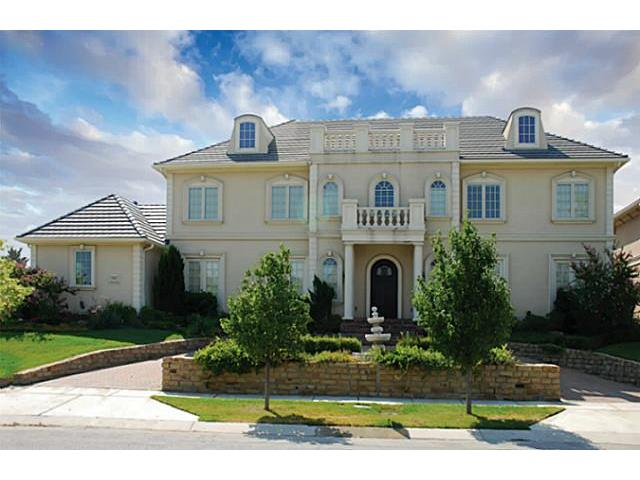 Real Estate for Sale, ListingId: 29602395, Irving,TX75038