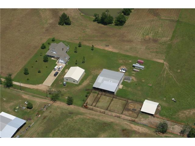 Real Estate for Sale, ListingId: 29714039, Mabank,TX75147