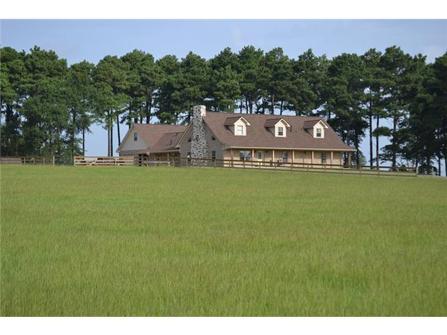Real Estate for Sale, ListingId: 29601703, Pittsburg,TX75686