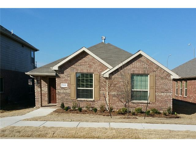 Real Estate for Sale, ListingId: 29602136, Ft Worth,TX76123