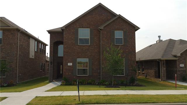 Real Estate for Sale, ListingId: 29602087, Ft Worth,TX76123