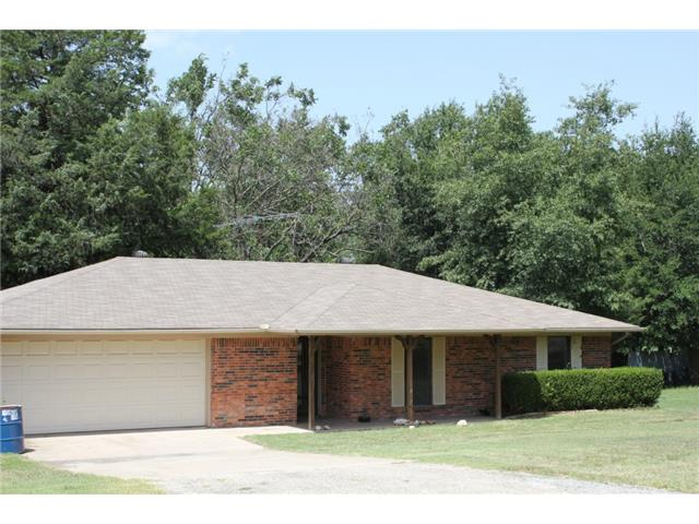582 County Road 3101, Greenville, TX 75402