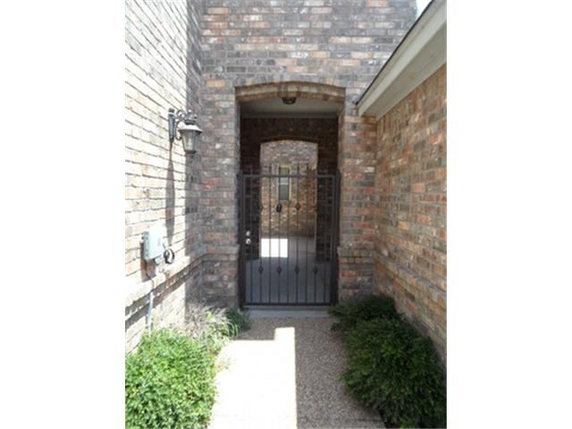 Rental Homes for Rent, ListingId:29631183, location: 5037 Giverny Lane Ft Worth 76116