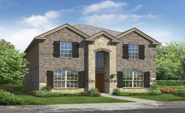 Real Estate for Sale, ListingId: 29632323, Ft Worth,TX76123