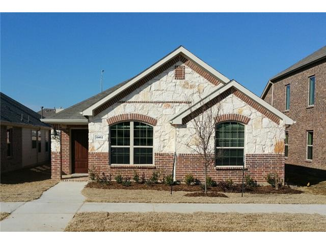 Real Estate for Sale, ListingId: 29631565, Ft Worth,TX76123