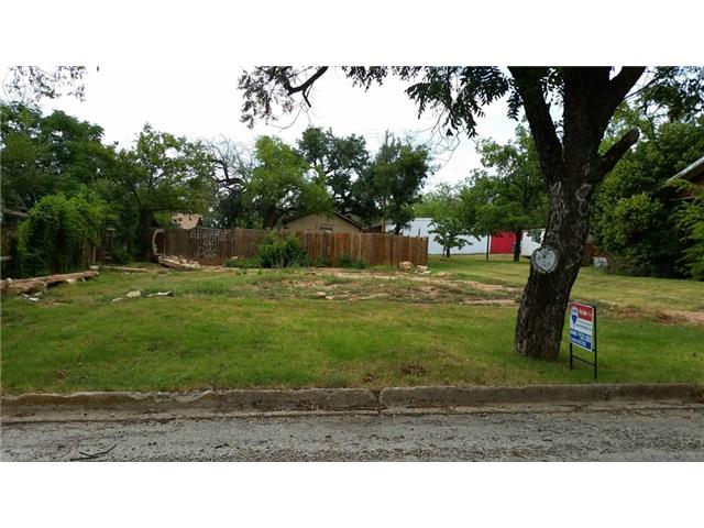 Real Estate for Sale, ListingId: 29874063, Cisco,TX76437