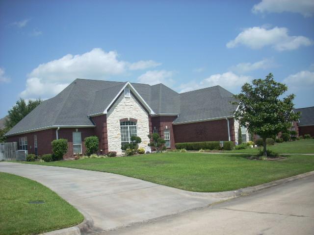 503 Kelli Cir, Sulphur Springs, TX 75482