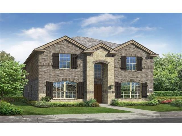 Real Estate for Sale, ListingId: 29631501, Ft Worth,TX76123