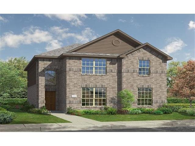 Real Estate for Sale, ListingId: 29632290, Ft Worth,TX76123