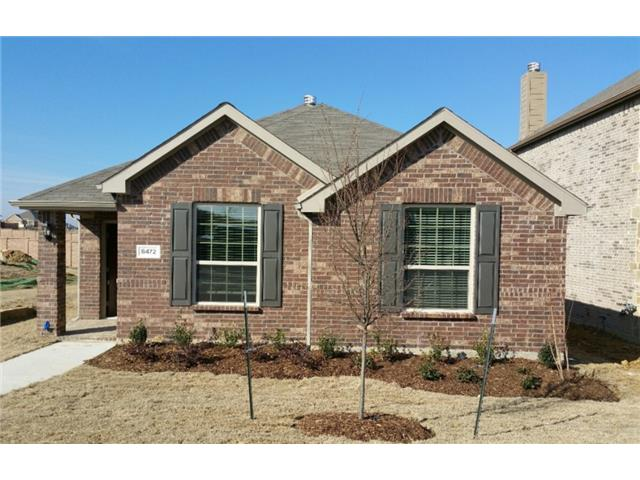 Real Estate for Sale, ListingId: 29631787, Ft Worth,TX76123
